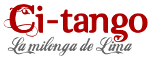 www.ci-tango.com