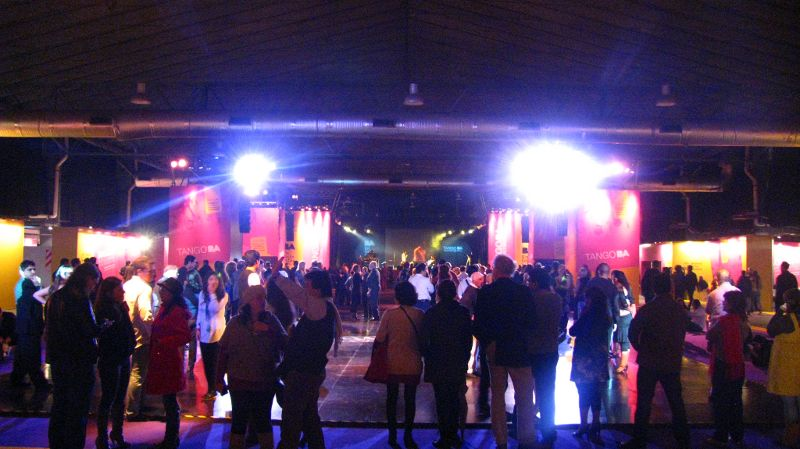 Festival-mundial-Tango-Buenos-Aires-peruanos-participantes
