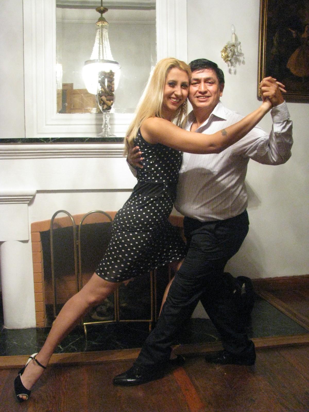 Gardenia-rolando-ci-tango-2013.jpg
