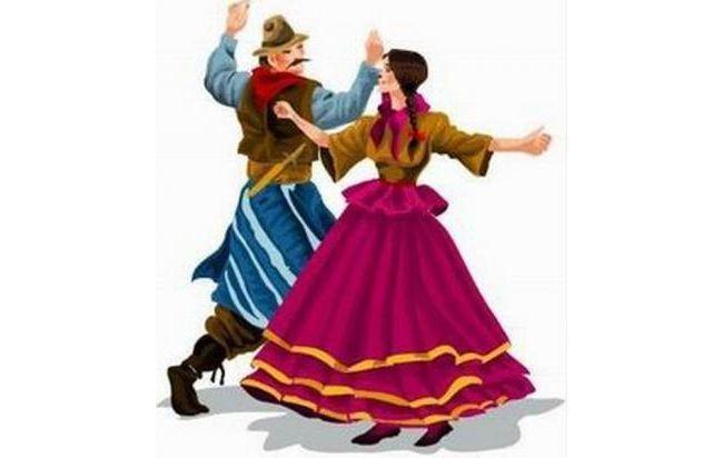 clases-chacarera-zapateo-ci-tango