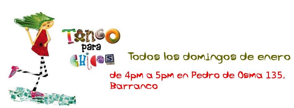tango-chicos-web-fb