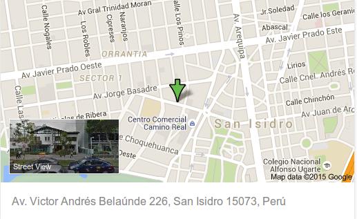 citango-milonga-Victor-andres-belaunde-225-San-Isidro-lima
