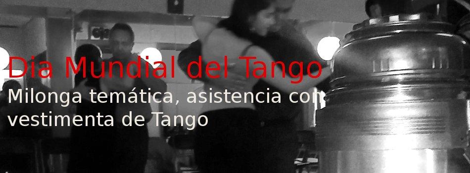 ci-tango-milonga-tematica-dia-tango-lima