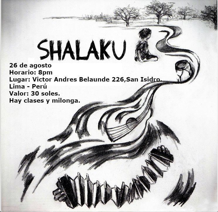 Shalaku-folklore-argentino-clases-milonga