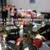 Ci-tango ayuda a la Casa Hogar de pacientes con Cáncer Jesús, María y José